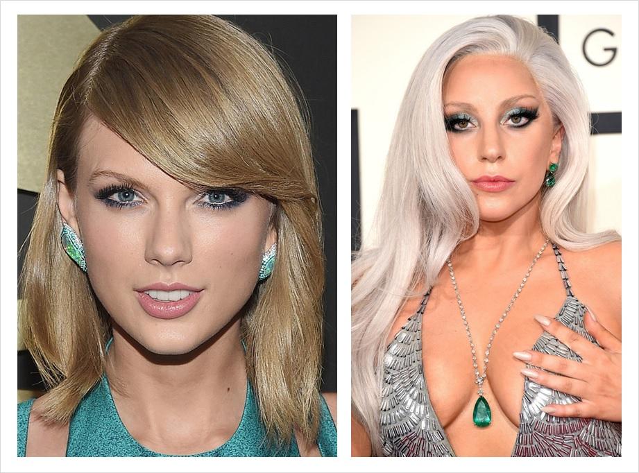 Blog_Feb2015_Grammys1