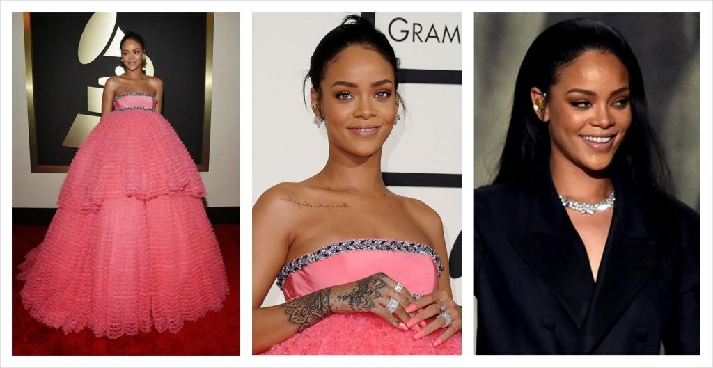 Blog_Feb2015_Grammys2