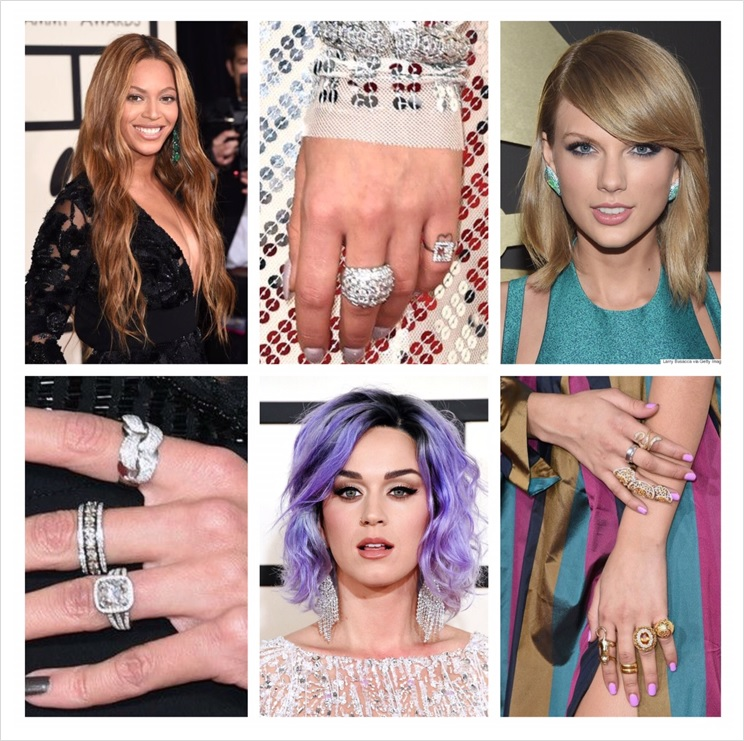 Blog_Feb2015_Grammys5
