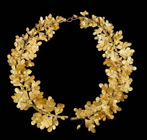 ancientgreekjewelry
