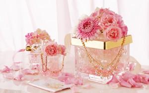 flowers gift ideas