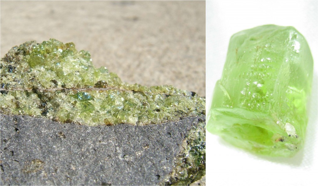 the gem quality olivine peridot my birthstone Happy birthday august babies your month has 2 birthstones, peridot and sardonyx peridot is a gem-quality transparent variety of olivine, a mineral composed of magnesium-iron silicates the color .