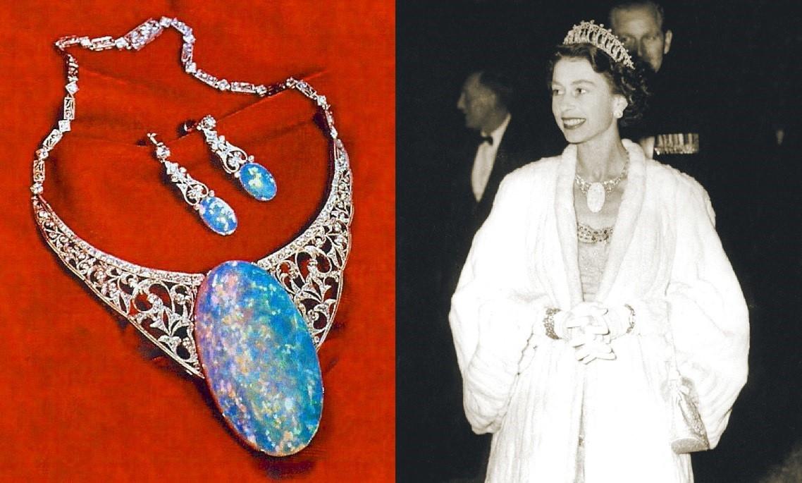 andamooka-opal