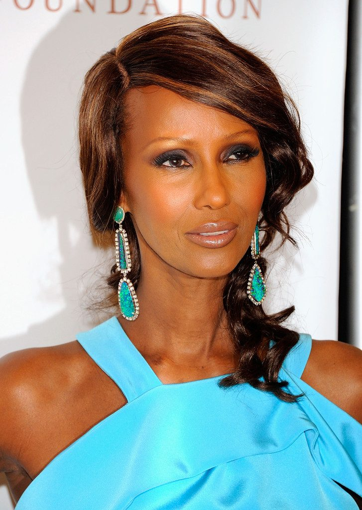 iman-opal-earrings