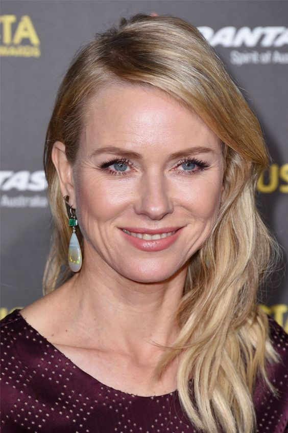 naomi-watts-wearing-opal