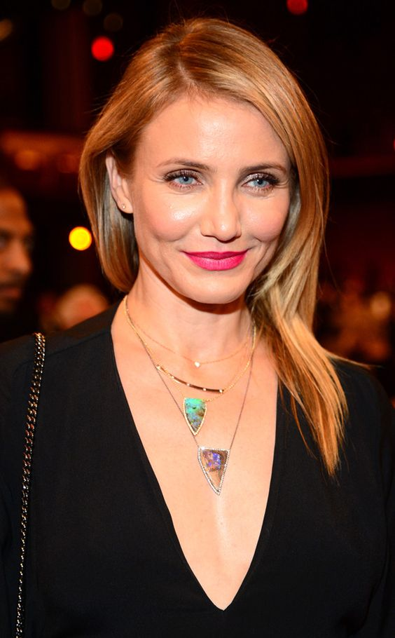 cameron-diaz-wearing-opal