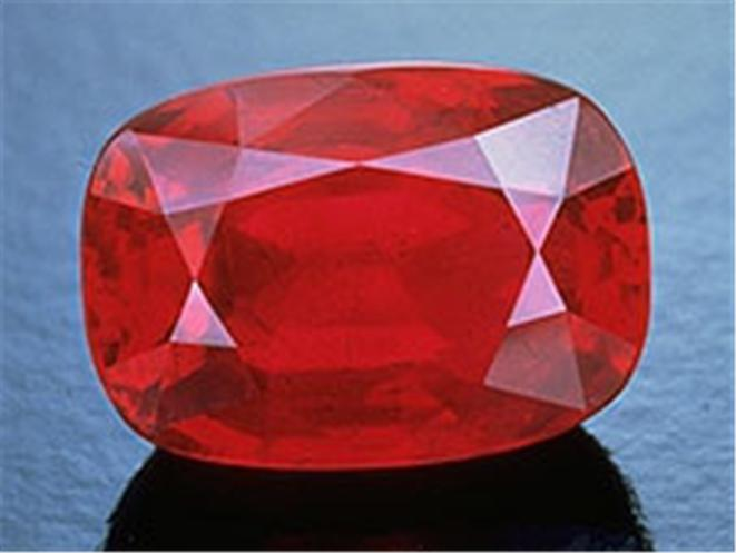 the most famous rubies and ruby jewelry in the world gemme couture